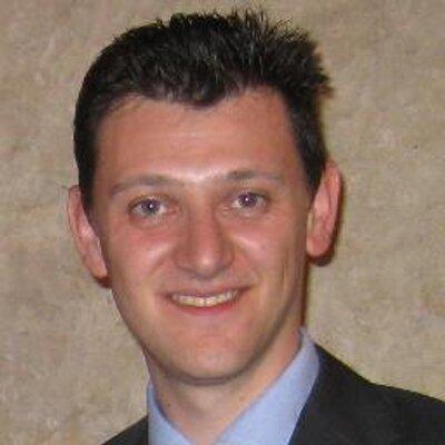 Fabrizio Dominici