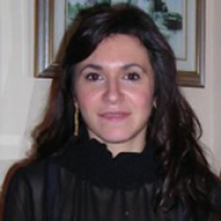 Paola Cerchiello