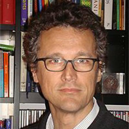 Aldo Geuna