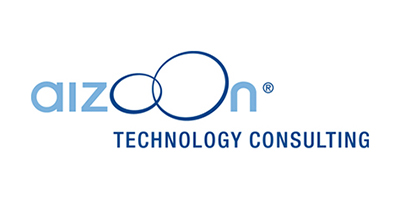 Aizoon Technology Consulting