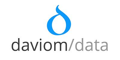 Daviom/data