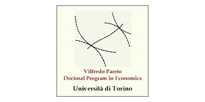Vilfredo Pareto Doctoral Program in Economics