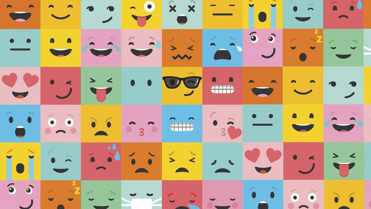 istock-faces